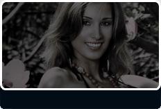 alicia zacharkiewicz társkereső a legjobb ingyenes társkereső alkalmazások 2014