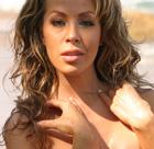 Lisa Mackay  E  A Miss November