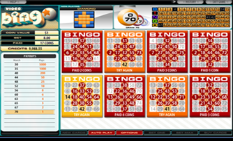 Play parlay cards online poker