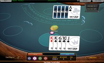 Star casino gold coast australia