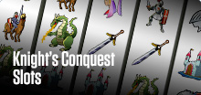 Knight's Conquest Slots
