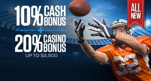 Betus pa sports betting nfl football free picks is binary options gambling