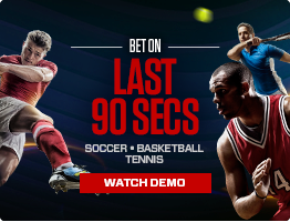 Live sports betting trends sports betting lines history