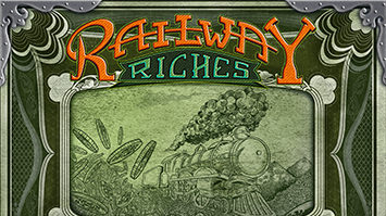 Railway Riches