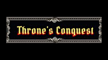 Throne's Conquest