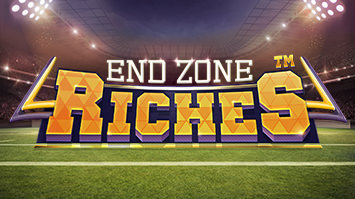 End Zone Riches