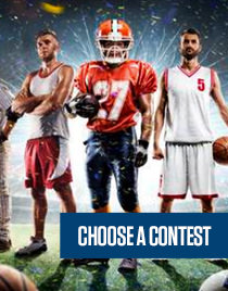 free online sports betting contests